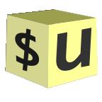 Unitilator Logo